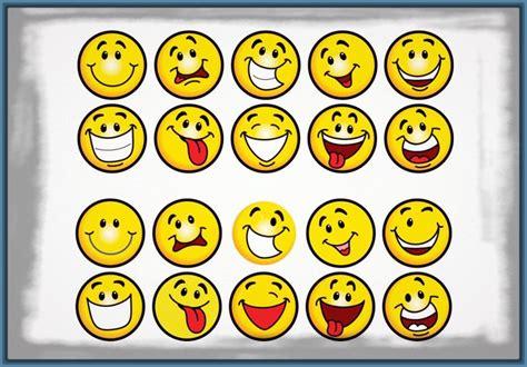 imagenes caritas alegres animadas imagenes de caras tristes y felices animadas para