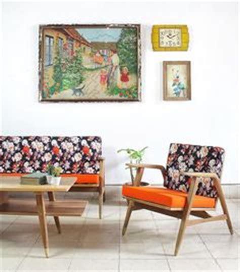 Sofa Kecil Murah model sofa minimalis untuk ruang tamu kecil dengan harga murah sofa minimalis modern