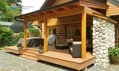 Home Design Ltd Products by Outdoor Living Products Ltd Home Design Mannahatta Us