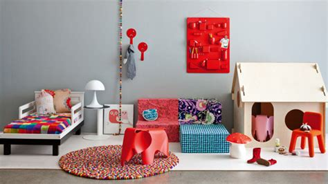 coolest kid bedrooms ever how to create the best toddler s bedroom ever