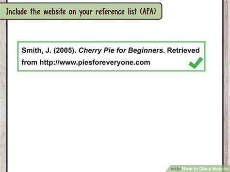 how to quote a website how to quote a website stunning 3 ways to add a website to