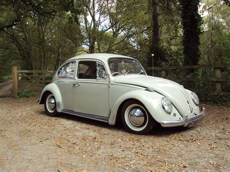 volkswagen beetle classic for sale vintage volkswagen for sale tubezzz photos