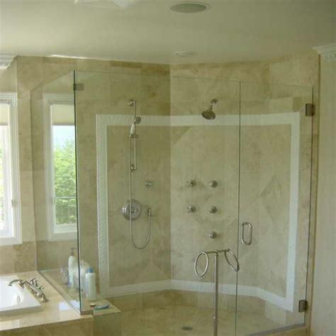 vorm fenster begehbare dusche vorm fenster speyeder net