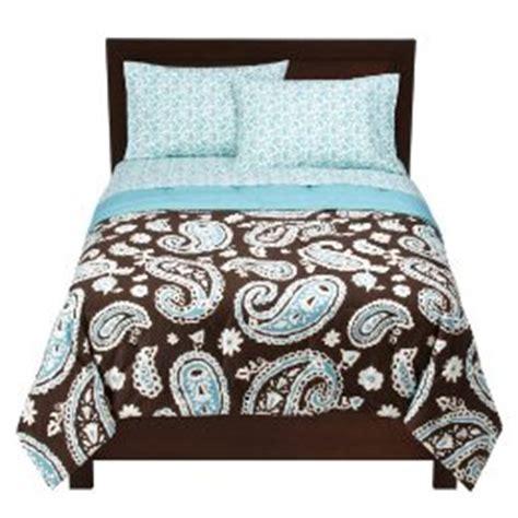 target dorm bedding dorm room decor