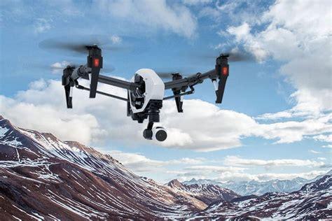 Dji Inspire 1 Drone the 6 best drones of 2016 digital trends