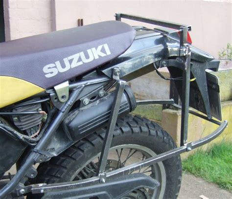 125er Motorrad Selber Bauen by Motorrad Hebeb 252 Hne Selber Bauen Pdf Hebeb Hne F R Ein