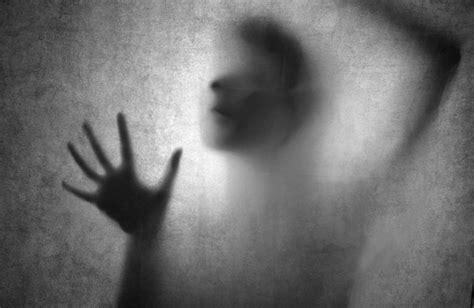 imagenes de suicidas adolescentes orientar prevenci 243 n del suicidio 184 oms