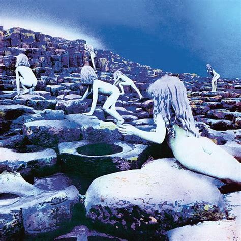 led zeppelin houses of the holy led zeppelin houses of the holy super deluxe edition 2014 primeros detalles