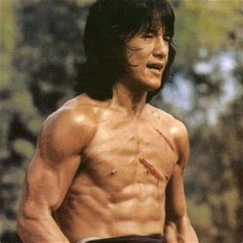 best chan 10 best jackie chan quotes quotes for bros