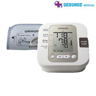 Gratis Ongkir Tensimeter Omron Jpn1 alat tensi darah omron jpn1 digital toko medis jual alat kesehatan
