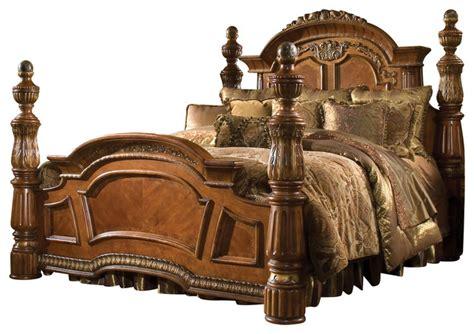 villa valencia bedroom set designer furniture collections villa valencia king size low post bed victorian