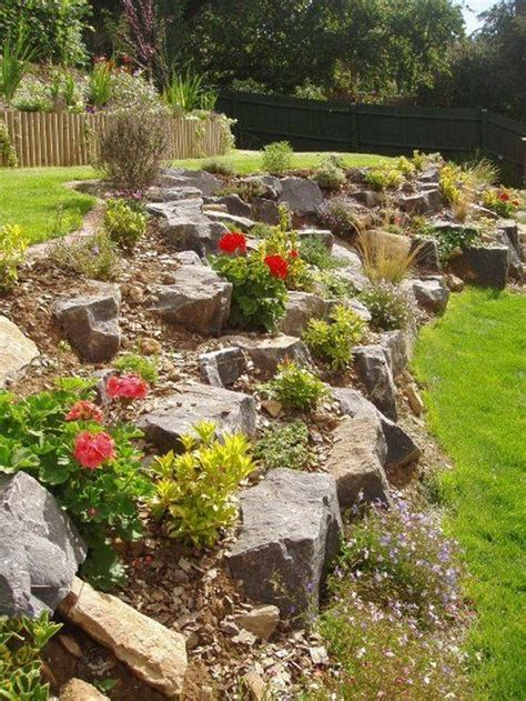 retaining wall ideas diy projects for everyone
