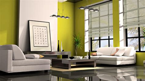 japanese living room furniture beige painting wall japanese living room furniture black