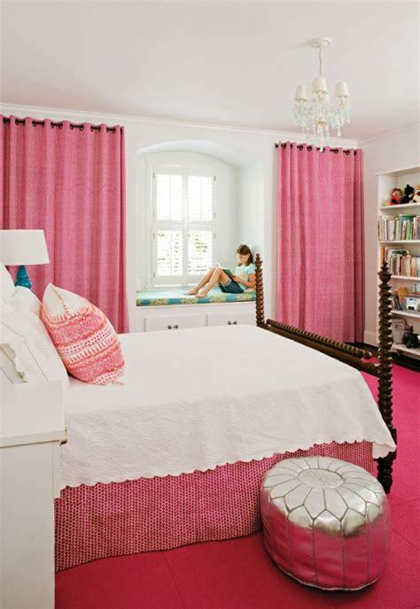 schlafzimmer farbideen schlafzimmer farbideen