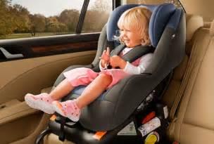 mejor silla coche las 4 mejores sillas de coche baratas para ni 241 os 4m
