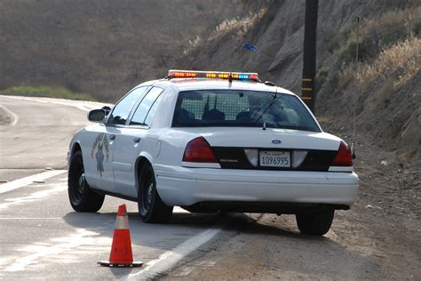 Chp 362 by California Highway Patrol Chp Flickr Photo Sharing