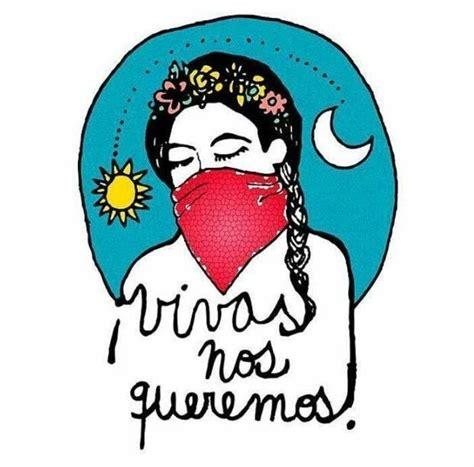 imagenes sarcasticas feministas m 225 s de 1000 ideas sobre arte feminista en pinterest