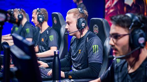 Fnatic Black Gaming Jersey 2012 esports and heartache for europe s league of legends trailblazers fnatic esports news