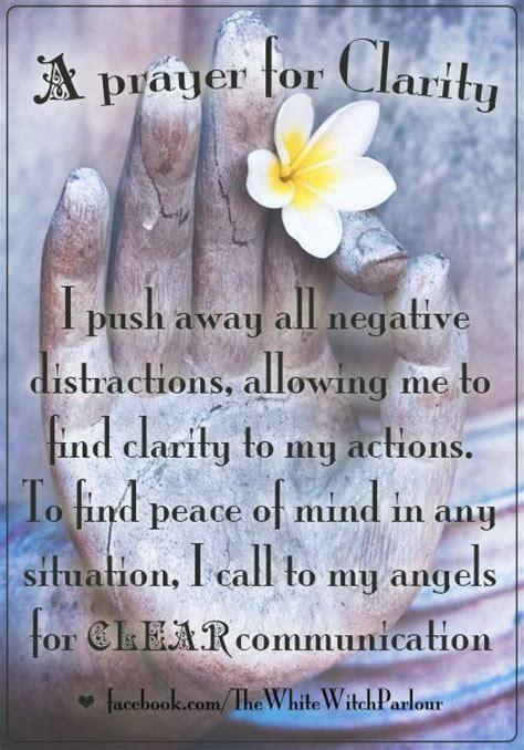 prayer  clarity reiki symbolen reiki healing
