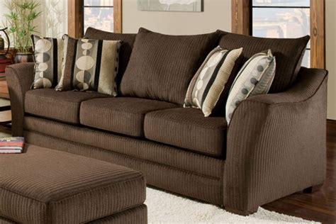 Sofa Godiva godiva sofa at gardner white