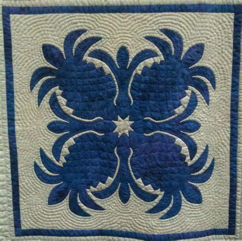 pattern hawaiian quilt 61 best hawaii quilt images on pinterest hawaiian quilt