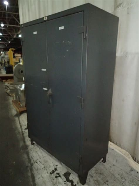hold cabinets for sale hold cabinet 288764 for sale used