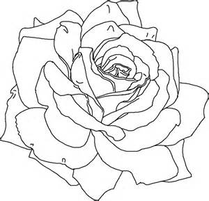 pretty coloring pages flower coloring pages for adults