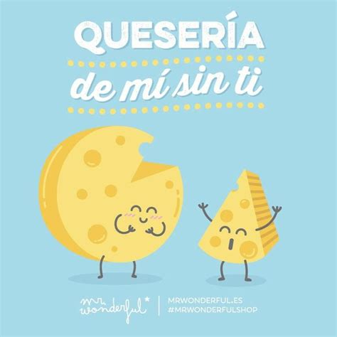 imagenes amor mr wonderful mejores 355 im 225 genes de mr wonderful en pinterest frases