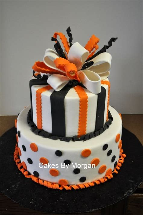 halloween birthday cake morgans cakes fondant halloween cake kiddie parties halloween