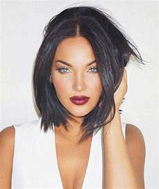35 best short haircuts 2014 2015 short hairstyles 2016