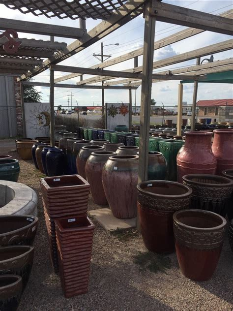 Out On The Patio Lubbock by Patio Decor Coupons Near Me In Lubbock 8coupons
