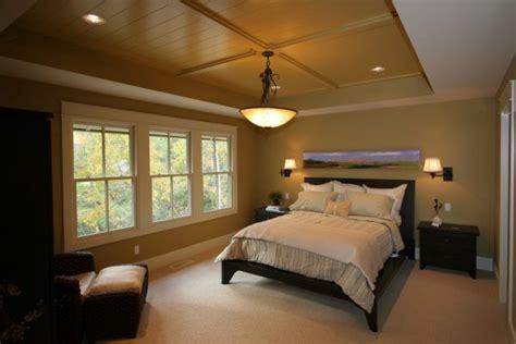 Bedroom Decorating And Designs By Jennifer Butler Interior Interior Designer Michigan