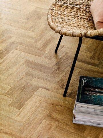 Best 25  Amtico flooring kitchen ideas on Pinterest