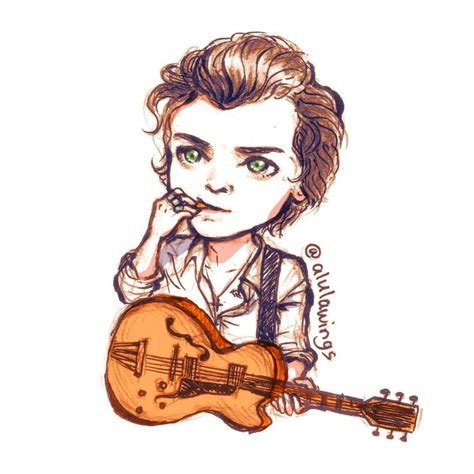 harry styles guitar tattoo 73 best drawings images on pinterest celebs famous