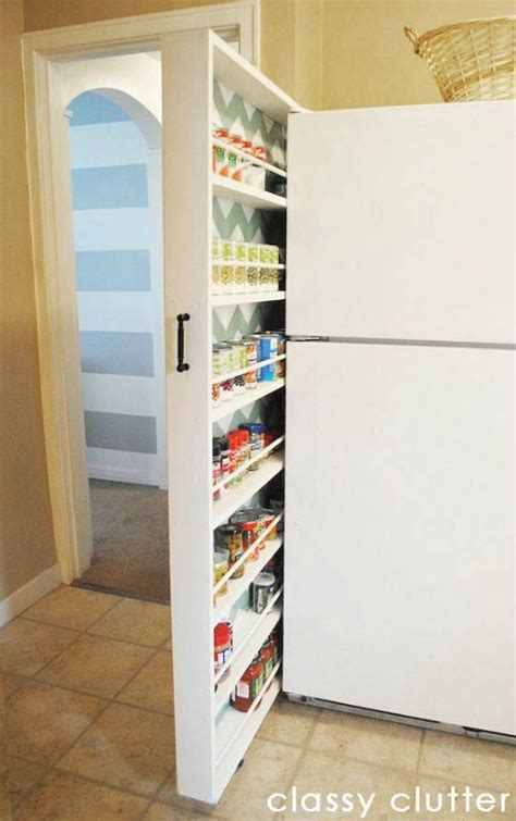diy sliding spice rack sliding spice rack inspiring ideas