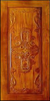 Wood front door designs 2 bp blogspot com