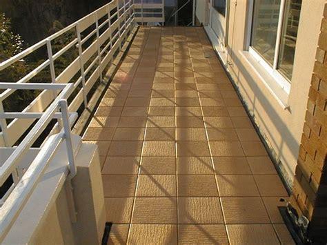 piastrelle balcone piastrelle balcone 28 images pavimento galleggiante