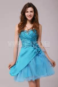 sweet 16 party dresses cocktail dresses