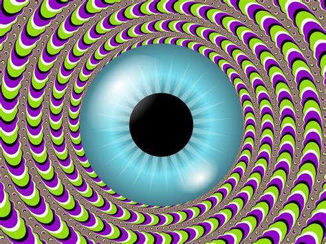 iluciones opticas borracho illucion optica vista de borracho youtube