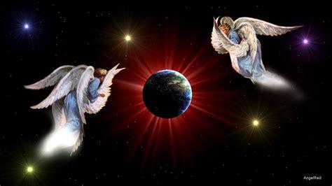 imagenes espirituales angel gabriel related keywords suggestions angel
