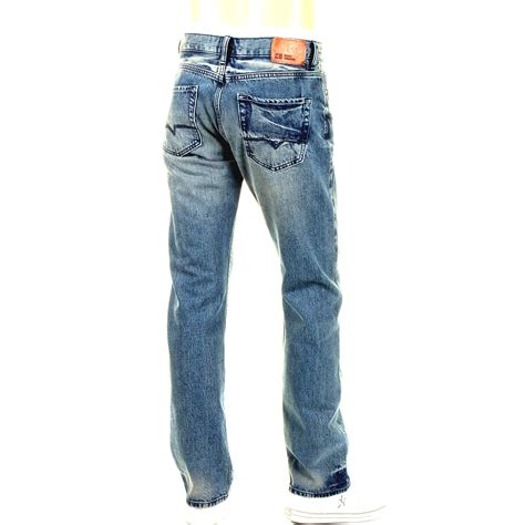 Denim Jn orange hb25 50177602 420 selvage hugo denim jean boss4900 at togged clothing
