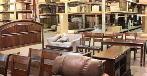 godby home furnishings warehouse and delivery