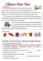new year traditions worksheet worksheet new year
