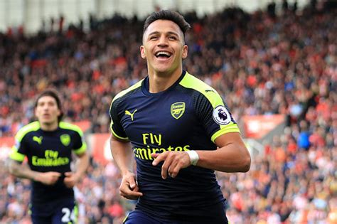 chelsea alexis sanchez alexis sanchez to chelsea arsenal star s arrival would