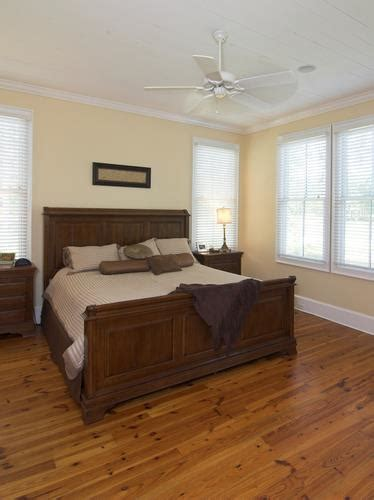 bedroom fan reviews beds for africa pietermaritzburg projects photos