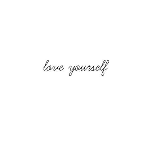 justin bieber love yourself purpose the movement justin bieber mine love yourself self love purpose the
