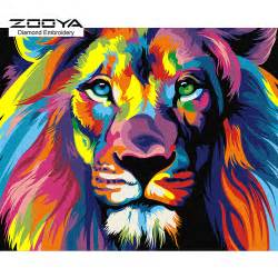 what color are lions buy wholesale colorful lions from china colorful