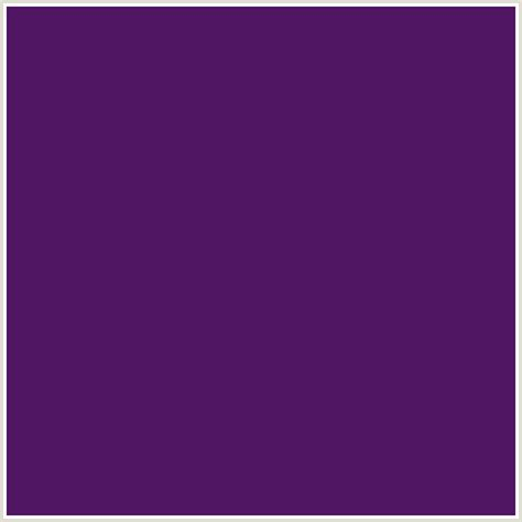 scarlet colour 501563 hex color rgb 80 21 99 purple scarlet gum