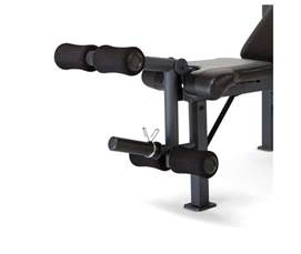 competitor workout bench competitor olympic multipurpose home workout fitness