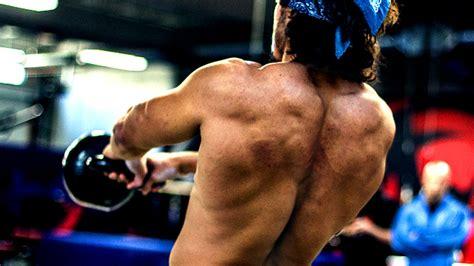 back pain from kettlebell swing master the kettlebell swing t nation